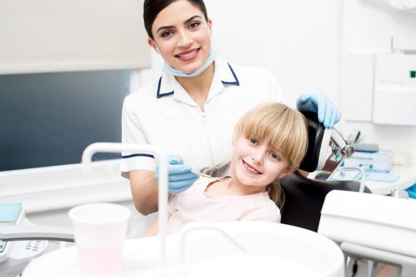 complete-dental-checkup-for-girl