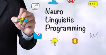 nlp-neuro-linguistic-programming
