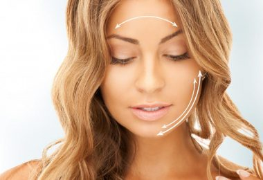 woman-ready-for-cosmetic-surgery