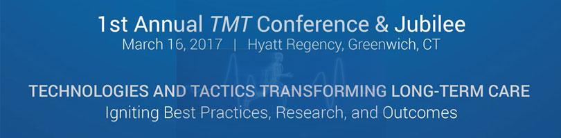 TMT Conference