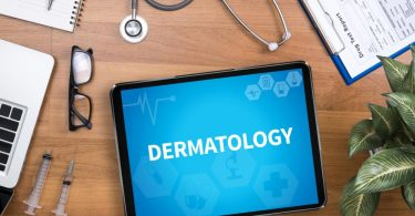 Cosmetic Dermatology and Medical Dermatology Do You Know How They're Different