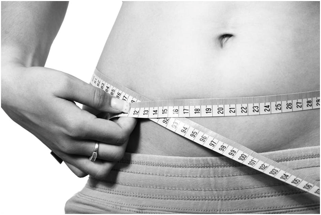 How You Can Employ NLP To Lose Weight