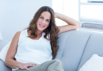 Pregnancy tips