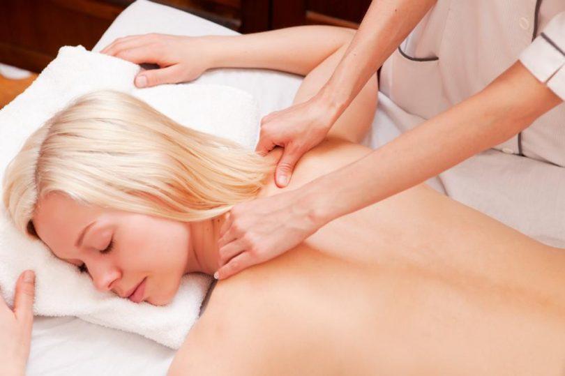 should-massage