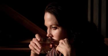 Outpatient Alcohol Rehab Program