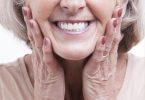 Dentures Can Improve Your Health
