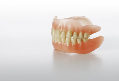 Signs Your Denture Needs Repair