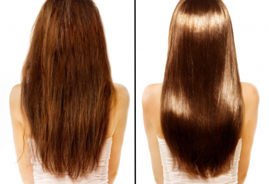 10 Damaging Things You Are Doing To Your Hair