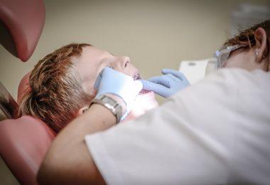 dentist-pain-borowac-cure-52527[1]