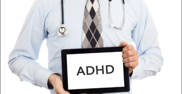 Treatment Options for ADHD