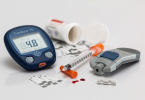 Facts and Information about Diabetes Everyone Should Know