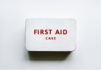 Selecting the Right First Aid Course