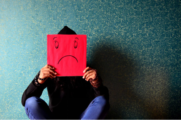 The Emotional Side of Contracting Lice