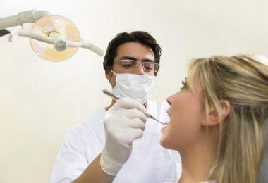 dentist[1]