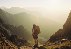 Useful Tips for Hikers that Aren't In the Best Shape