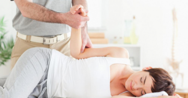 2 Conditions You Didn't Know Your Chiropractor Could Treat