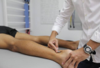 Treating-Musculoskeletal-Pain