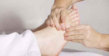 physiotherapy-2133286_960_720