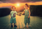 Injectable HGH can help improve the quality of a child's life.