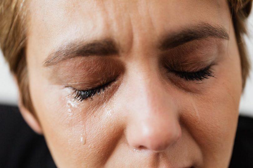 crying-upset-woman