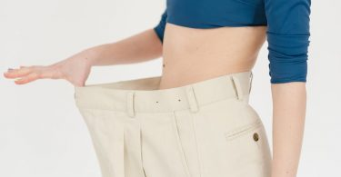 5 Common Causes of Weight Fluctuation