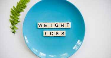 When And How to Weigh Yourself