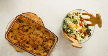 bread-food-plate-vegetables