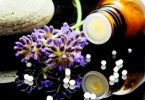 terpenes used in aromatherapy